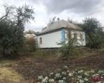Продається будинок в с.Балаклея. Фото 2