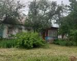 Продається будинок в с.Балаклея. Фото 4