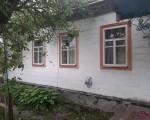 Продається будинок в с.Балаклея. Фото 3