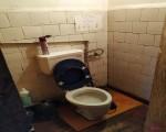 Продається кімната в комунальній квартирі.Кут.. Фото 7