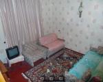 Продається кімната в комунальній квартирі.Кут.. Фото 3