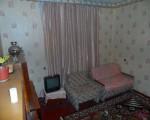 Продається кімната в комунальній квартирі.Кут.. Фото 2