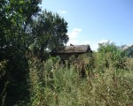 Продається будинок в центрі Сміли.. Фото 8