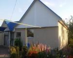 Купить дом.Смела.Малая Яблоновка.. Фото 1