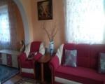 Купить дом.Смела.Малая Яблоновка.. Фото 16