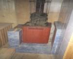 Купить дом.Смела.Малая Яблоновка.. Фото 4