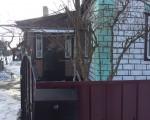 Купить дом в Смеле, р-н Малой Яблоновки, 59м2. Фото 14