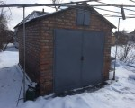 Купить дом в Смеле, р-н Малой Яблоновки, 59м2. Фото 2
