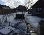 Купить дом в Смеле, р-н Малой Яблоновки, 59м2. Фото 4