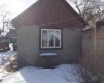 Купить дом в Смеле, р-н Малой Яблоновки, 59м2. Фото 5