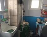 Купить дом в Смеле, р-н Малой Яблоновки, 59м2. Фото 9