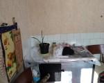 Купить дом в Смеле, р-н Малой Яблоновки, 59м2. Фото 13
