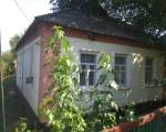дом в Смеле. Фото 1