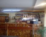 Купить коммерческое помещение, кафе, в г.Смела. Фото 6