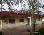 Купить коммерческое помещение, кафе, в г.Смела. Фото 1