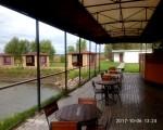 Купить коммерческое помещение, кафе, в г.Смела. Фото 2