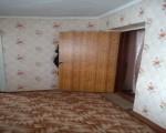 Купити Будинок в Смілі, р-н Гора, 85м2. Фото 5