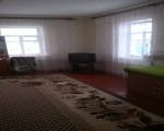 Купити Будинок в Смілі, р-н Гора, 85м2. Фото 11