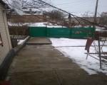Купити Будинок в Смілі, р-н Гора, 85м2. Фото 15