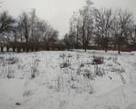 Земельный участок под строительство дома в Смеле. Фото 6