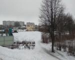 Земельный участок под строительство дома в Смеле. Фото 9