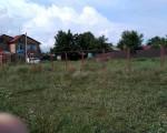 купити земельний участок в Смілі. Фото 1