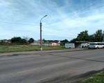 купити земельний участок в Смілі. Фото 2