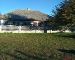 Купити будинок в Смілі в центрі міста. Фото 2