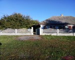 Купити будинок в Смілі в центрі міста. Фото 1