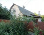 Будинок Мала Яблунівка. Фото 2