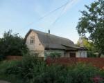 Будинок Мала Яблунівка. Фото 3