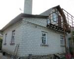 Будинок Мала Яблунівка. Фото 4