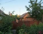 Будинок Мала Яблунівка. Фото 5