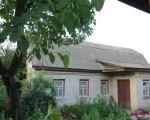 Будинок Мала Яблунівка. Фото 6