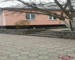 Будинок Балаклея. Фото 2